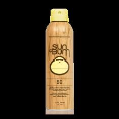 Original SPF 50 Sunscreen Spray - 177ml spray