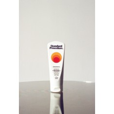 Sunscreen 50+ 125ml Tube - Reef Friendly