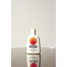 Sunscreen 50+ 250ml Fliptop - Reef Friendly