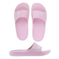 Unisex Orthopaedic Slides - Pink